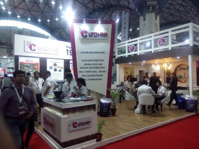 How to Pick the Best Exhibition Stall Designer in Mumbai?