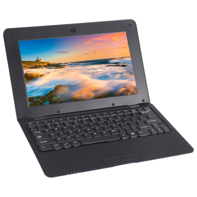 Tips to choose the best Netbook!